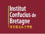 Confucius-150