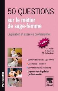 50questions-sage-femme