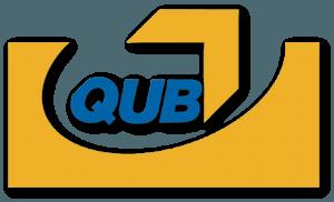LogoQub400