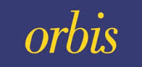 Orbis-logo-mini_medium