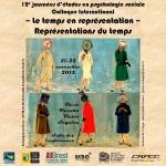 UBO-colloque-Representation-temps-150x150