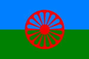 drapeau_gitan-300x199