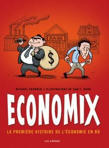 economix-burr-lesarenes-2013-220x300