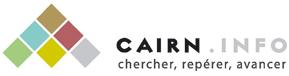 CAIRN_INFO2
