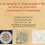 cartographie-150x150