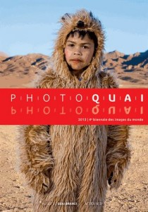 photoquai-210x300