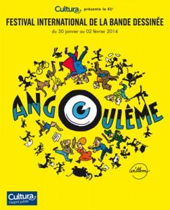 Angouleme2014-242x300