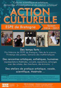 Culture_2016-17