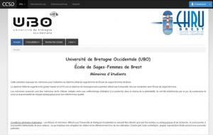 DUMAS-UBO-Sages-femmes