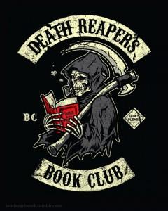 Death_reader