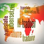 http://pixabay.com/fr/globe-monde-traduction-traduire-110775/