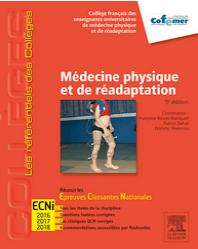 medecinephysique