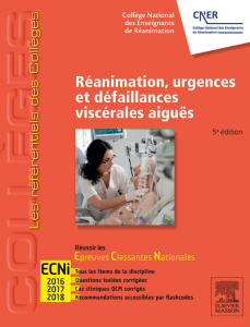 reanimationurgences