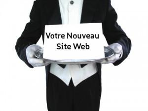 nouveau-site-web