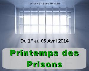 PDP_GENEPI