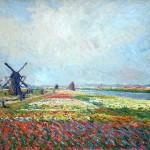 Amsterdam_musee_van_gogh_monet_tulipes_moulins (1)