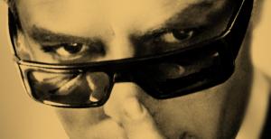 lunettesnoires
