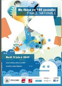 Finale-nationale