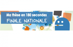 ma-these-en-180-secondes-finale