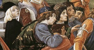 botticelli_detail
