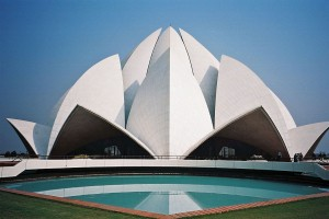 1024px-Lotus_temple_Delhi