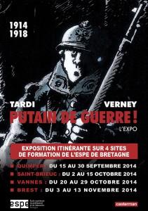 aff-putain_de_guerre