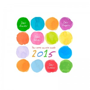 meilleurs-voeux-de-bonne-annee-2015-5