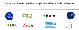 Charte_nationale_deontologie_recherche