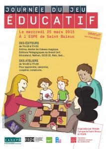 education-en-jeu