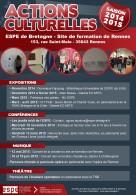 aff-rennes-2014-2015_1