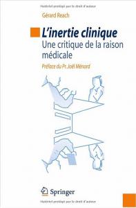 L'inertie clinique