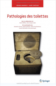 Pathologies des toilettes