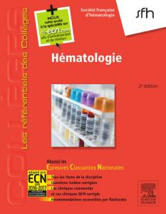 hematol