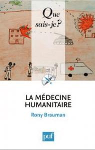 medecinehumanitaire