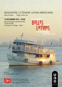 Belles_Latinas_affiche_Bouguen