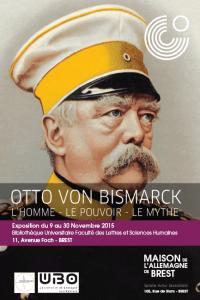 BismarckAffiche