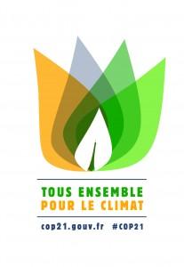 COP21-tous-ensemble