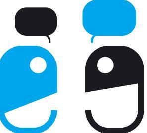 logo_ubib
