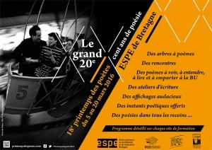 aff-printemps_poetes2016