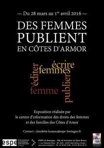 aff-femmes-publient22
