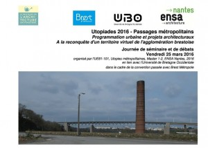 colloque_utopiades_2016_affiche_version_finale_V2