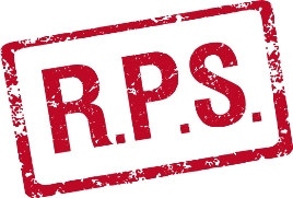 rps-risques-psychosociaux