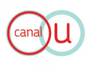 logo_canal_u_sans_texte