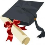 chapeau_de_gardu_diplome