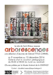 aff-arborescences-copie