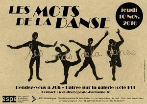 aff-mots_de_la_danse-copie-2