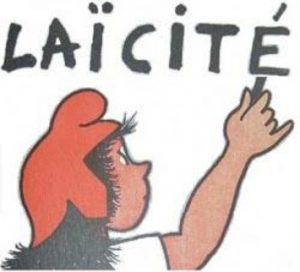 1680-laicite-3,bWF4LTY1NXgw