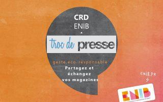 idée-affiche-troc-de-presse1