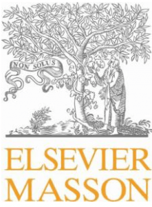 logo_elsevier_arbre