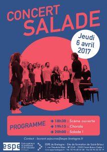 aff-concert_salade-2017